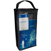 L'Anza Healing Pure Duo (worth £48.90)