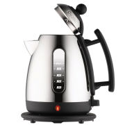Dualit 72400 Jug Kettle - Black