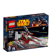 LEGO Star Wars [TM]: V-Wing Starfighter (75039)