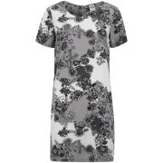 Vero Moda Women's Dania Dress -Black