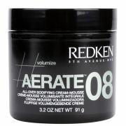 Redken Style 08 Aerate