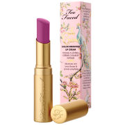 Too Faced La Creme Lipstick - Lollipop