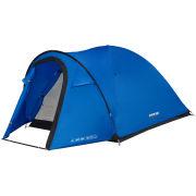 Vango Jazz 300 Tent