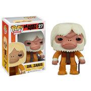 Planet of the Apes Dr. Zaius Pop! Vinyl Figure