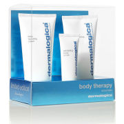 Dermalogica Body Therapy Essentials (Worth £27.10)