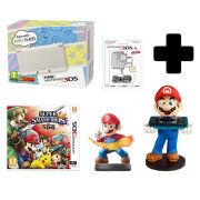 New Nintendo 3DS Starter Pack