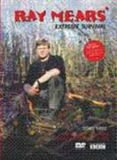 Ray Mears' Extreme Survival - Series 3