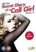 Secret Diary of A Call Girl - Series 4