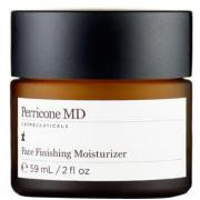 Face Finishing Moisturiser 59ml