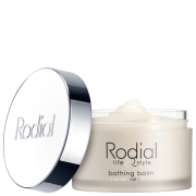 Rodial Bathing Balm Lounge 200ml