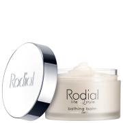Rodial Bathing Balm Lounge 200ml