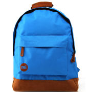 Mi- Pac Classic Backpack - Royal Blue