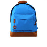 Mi-Pac Classic Backpack - Royal Blue