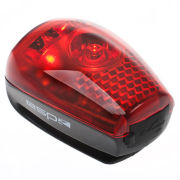 RSP Evade USB Rear Light