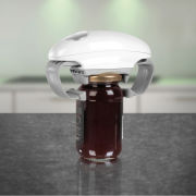 Pifco Battery Operated Jar Opener