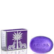 Ortigia Lavender Soap 40g