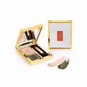 Elizabeth Arden Beautiful Colour Duo Eyeshadow 3g Classic Khaki