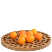 Geo 500 Fruit Bowl