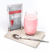Exante Diet Strawberry Shake