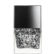 butter LONDON Nail Lacquer - Anorak Overcoat (11ml)