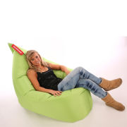 Beachbum Giant Bean Bag - Green