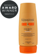 Kerastase Nutritive Oleo Relax Slim Cream - 200ml