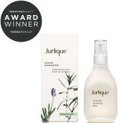 Jurlique Lavender Hydrating Mist (100ml)