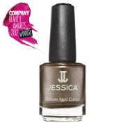 Jessica Custom Nail Colour - Bronze Tailed (14.8ml)