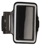 RonHill Men's MP3 Armband - Black