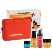 Ole Henriksen Celebrate Flawless Skin Kit