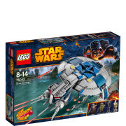 LEGO Star Wars [TM]: Droid Gunship (75042)