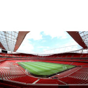 Adult Emirates Stadium Tour For Two Special Offer