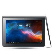 Vonino Primus QS 9.4 Inch Tablet (16GB, Quad-Core, 1.6Ghz)