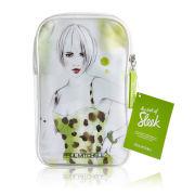 Paul Mitchell The Art of Sleek Gift Set (Worth: £43.15)