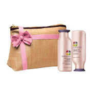 Pureology Pure Volume Christmas Wash Bag