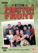 All Quiet On Preston Front - Series 3