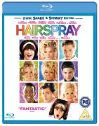 Hairspray [2007]
