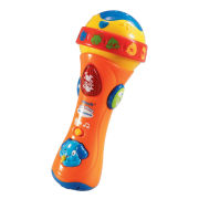 Vtech Sing n Learn Microphone