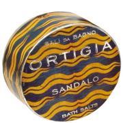 Sandalo Bath Salts 500g