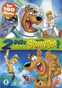 What's New Scooby Doo - Volumes 1-2