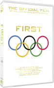First - The Official Film of the 2012 Olympics