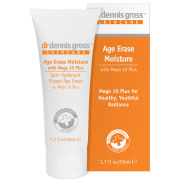Dr Dennis Gross Age Erase Moisture for Face