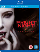 Fright Night 2 (Includes UltraViolet Copy)