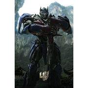 Transformers 4 Optimus Teaser Maxi Poster (61 x 91.5cm)