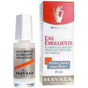 Mavala Cuticle Remover (10ml)