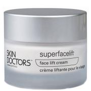 Skin Doctors Superface Lift 50ml