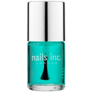 nails inc. Hyde Park Base Coat (10ml)