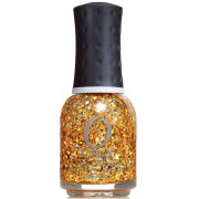 ORLY Flash Glam Fx - Sashay My Way (17ml)