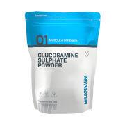Myprotein Glucosamine Sulphate glukosamiini