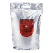 Powerman Red Label Pure Maltodextrin